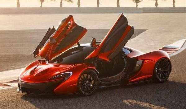 Sports Cars For Sale >> Car Sale In France Buy And Sell New Or Used Cars In France